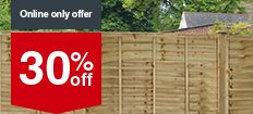 Timber Amp Sheet Materials Products Wickes Co Uk