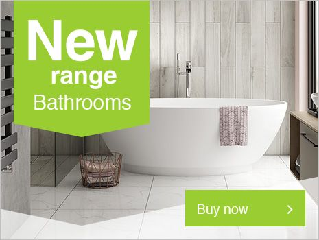 View our Bathroom Package Deals. Bathrooms   Bathroom   From Design to Installation   Wickes