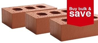 Engineering Bricks