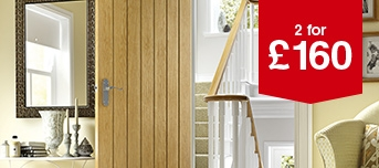 Shop all Doors & Window offers