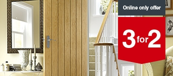 Shop all Door & Window offers