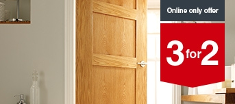 Shop all Doors & Windows offers