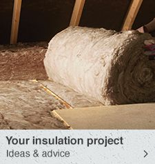 2017-Heating-and-Plumbing-AW-Loft-Insulation-Left-Nav-225x238.png