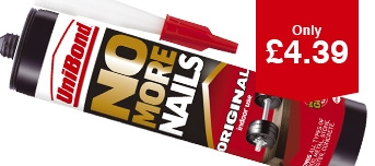 Shop all Nails & Adhesives offers
