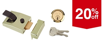 Shop all Security offers
