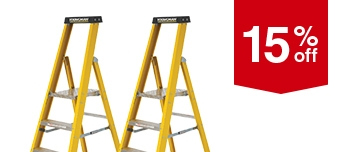 Shop all Tools & Workwear offers