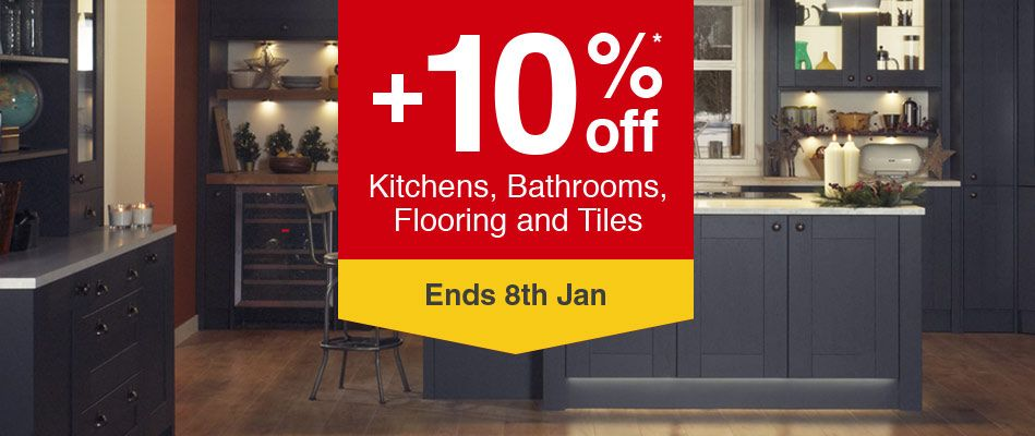 Wickes Voucher Codes Latest Discount Codes Amp Offers