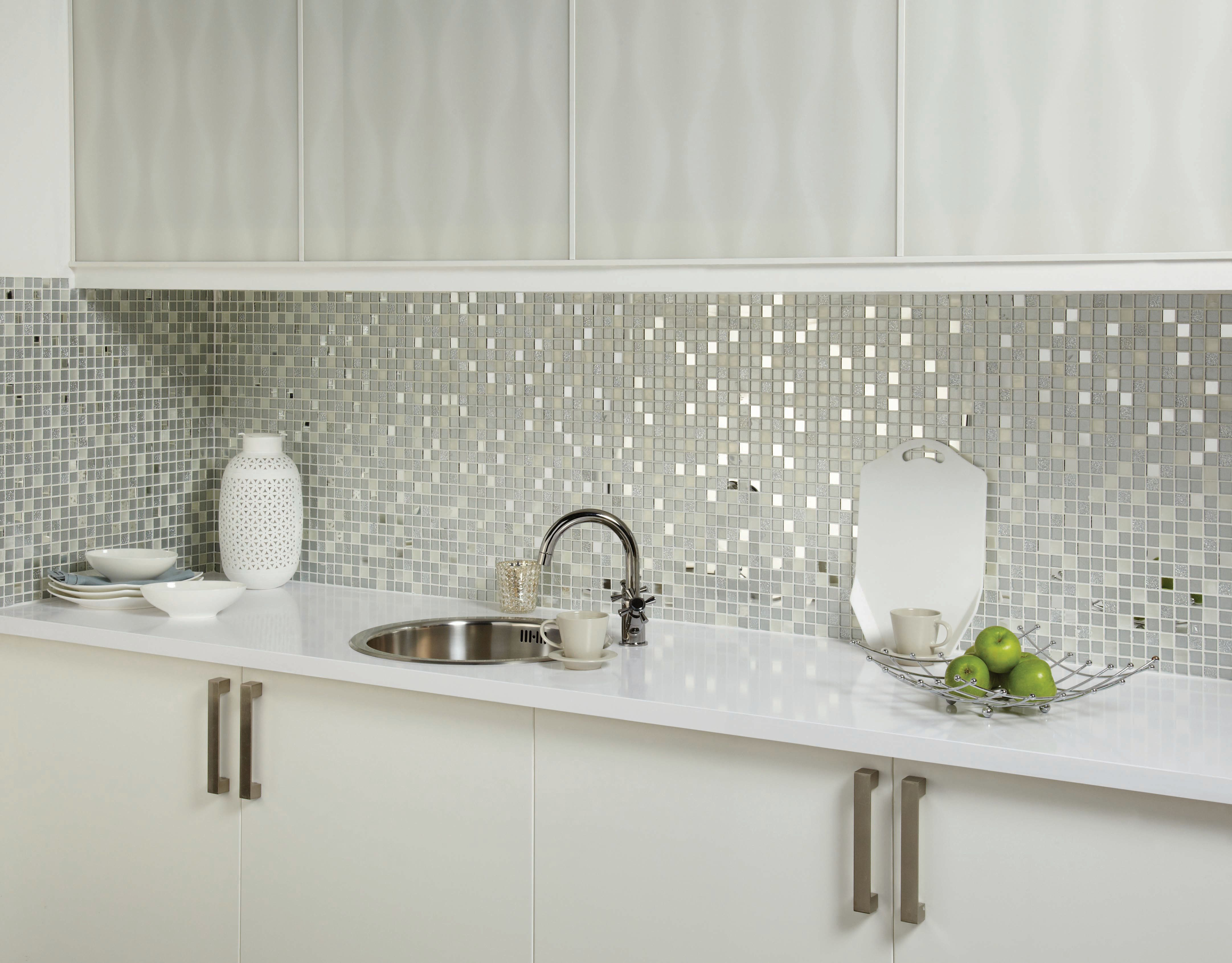 glass mosaic tiles uk. mouse over image for a closer look. glass mosaic tiles uk
