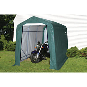 Rowlinson Shed in a Box - 10 x 6 ft