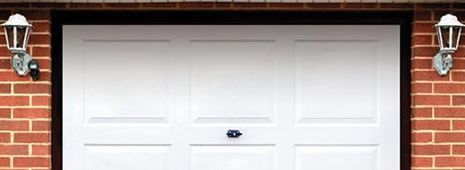 Garage Doors & Garage Doors - Buy Online - Doors u0026 Windows | Wickes pezcame.com