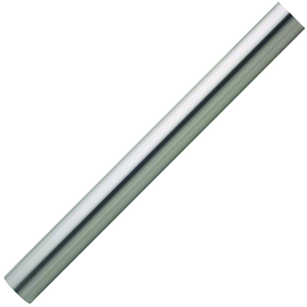 Compare prices for Brushed Finish Handrail 40 x 2400mm Interior