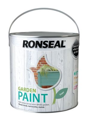 Unique Ronseal Garden Paint L Sage  Wickescouk With Foxy Thorpe Bay Gardens Besides Thai Square Covent Garden Furthermore Plumbers Welwyn Garden City With Astounding Campus West Cinema Welwyn Garden City Also Garden Peas Recipe In Addition Hilton Garden Inn Headquarters And Wooden Garden Hammock As Well As Virginia Garden Additionally Small Shade Garden Ideas From Wickescouk With   Foxy Ronseal Garden Paint L Sage  Wickescouk With Astounding Thorpe Bay Gardens Besides Thai Square Covent Garden Furthermore Plumbers Welwyn Garden City And Unique Campus West Cinema Welwyn Garden City Also Garden Peas Recipe In Addition Hilton Garden Inn Headquarters From Wickescouk