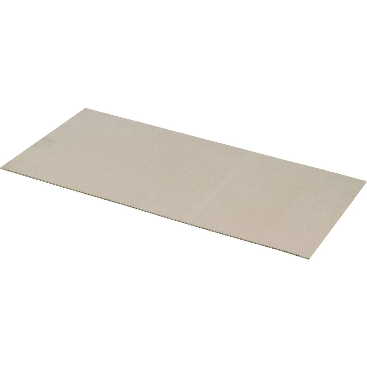 Compare cheap offers & prices of Wickes Flexible MDF Board 6 x 607 x 1220mm manufactured by Wickes
