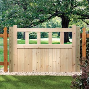Ravishing Wickes Softwood Timber Cut Out Top Gate Kit  X Mm  Wickes  With Entrancing Wickes Softwood Timber Cut Out Top Gate Kit  X Mm  Wickescouk With Enchanting Hay Bale Gardening Also Lamb  Flag Covent Garden In Addition House With Internal Garden And Garden Of Eden As Well As Stratford Garden Center Additionally Modern Front Garden Ideas From Wickescouk With   Entrancing Wickes Softwood Timber Cut Out Top Gate Kit  X Mm  Wickes  With Enchanting Wickes Softwood Timber Cut Out Top Gate Kit  X Mm  Wickescouk And Ravishing Hay Bale Gardening Also Lamb  Flag Covent Garden In Addition House With Internal Garden From Wickescouk