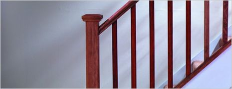 ... Newel Posts U0026 Accessories · Axxys · Stairparts