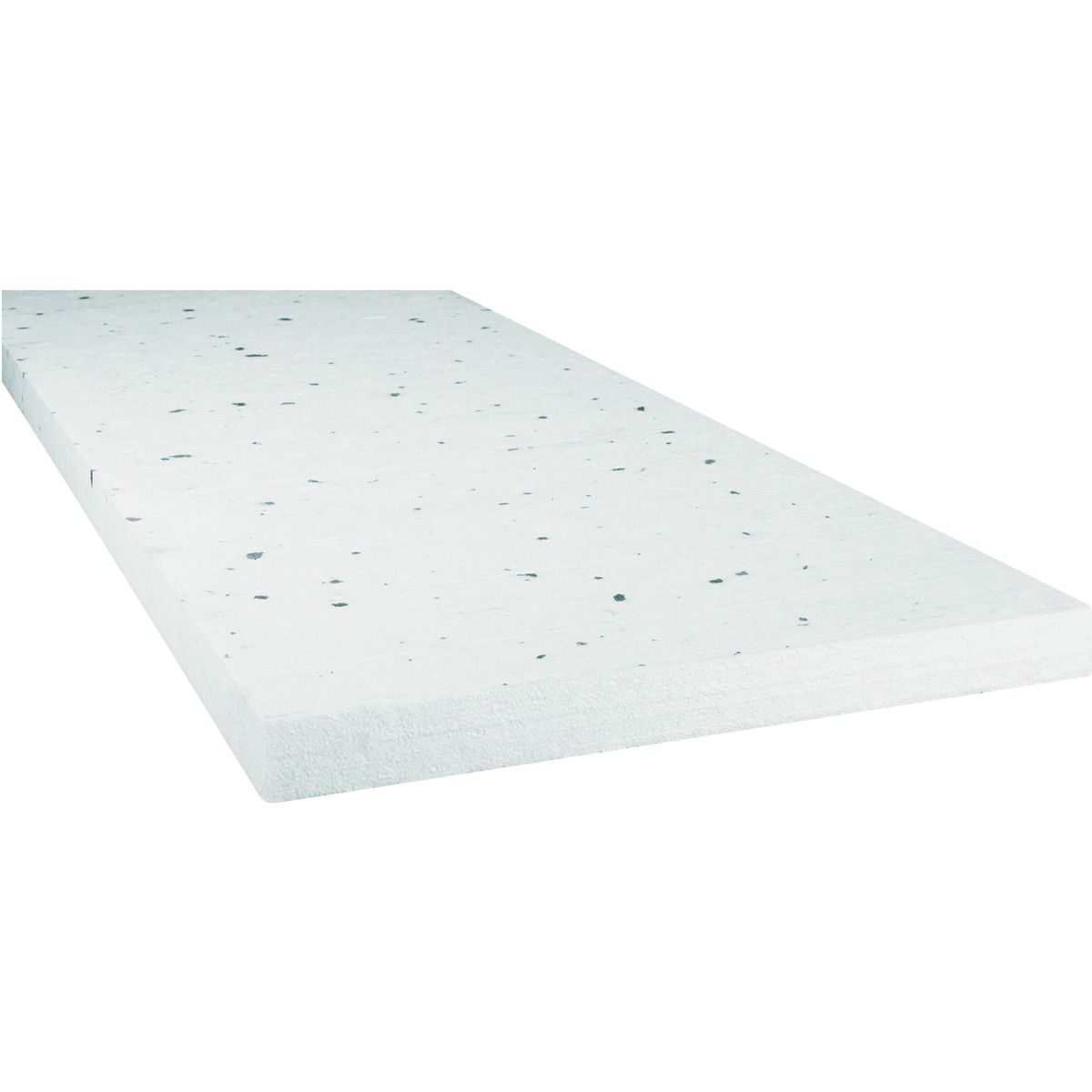 Compare prices for Kay Metzeler General Purpose Polystyrene EPS70 - 2400mm x 600mm x 25mm