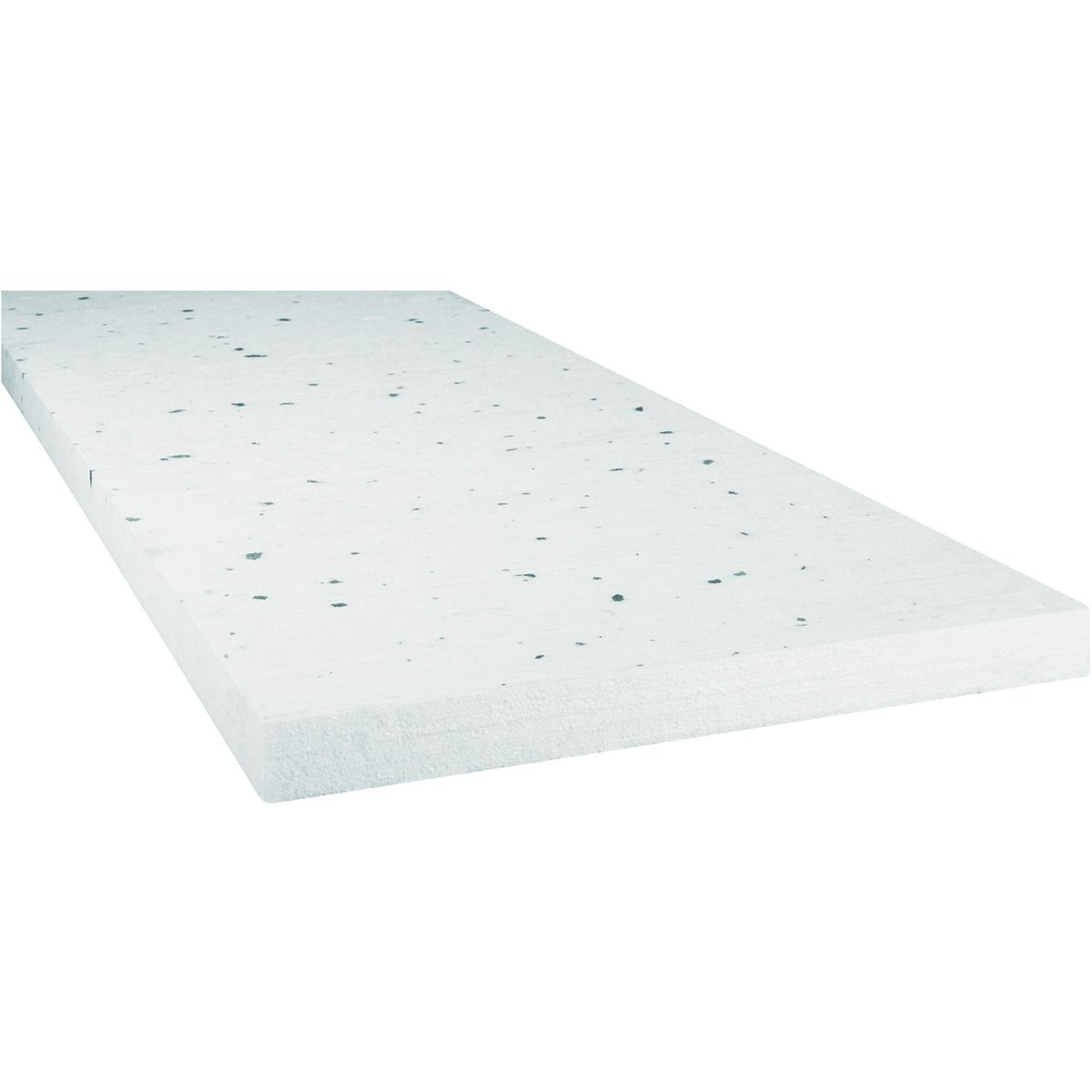 Compare prices for Kay Metzeler General Purpose Polystyrene EPS70 - 2400mm x 1200mm x 75mm