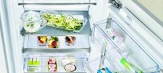 Fridges, Freezers and Combined Fridge-Freezers