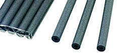 pipe-insulation-wickes.jpg
