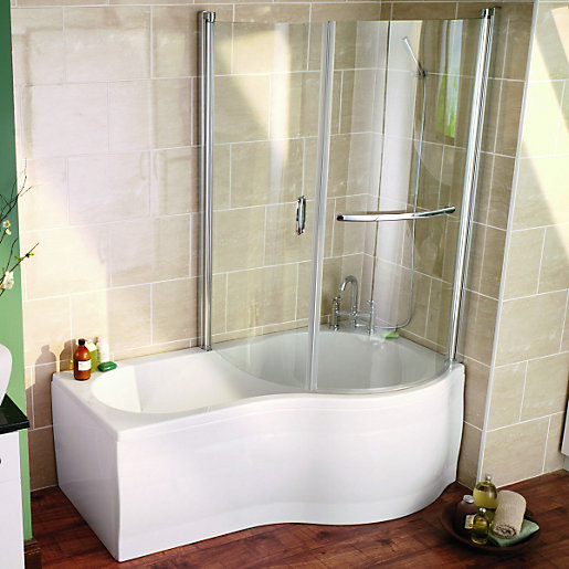 Shower Door 187 Curved Shower Doors Inspiring Photos