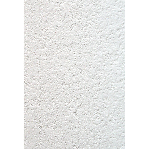 Graham & Brown Superfresco Paintable Hessian Textured