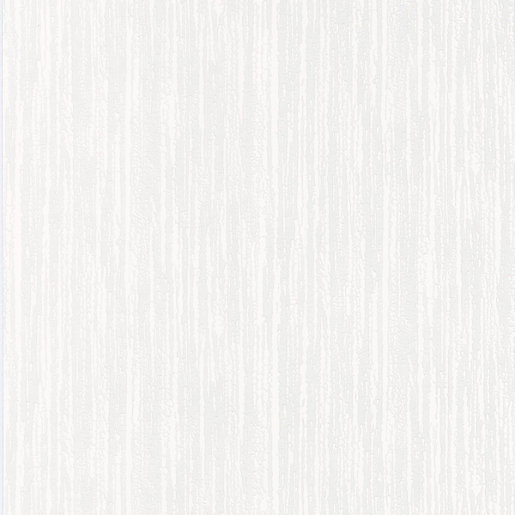 Laminated Vinyl Wallcovering ~ Graham brown textured blown vinyl wallpaper bark white