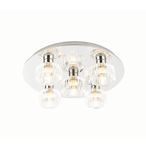 bathroom ceiling lights. bathroom ceiling light 140w mouse over image for a closer look lights