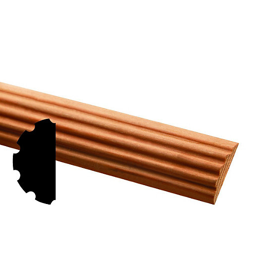 Covers Mouldings Wickescouk