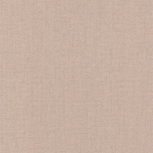Graham & Brown Superfresco Colour AAron Decorative