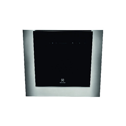 Electrolux Kitchen Hood. Mouse Over Image For A Closer Look. Electrolux  Kitchen Hood