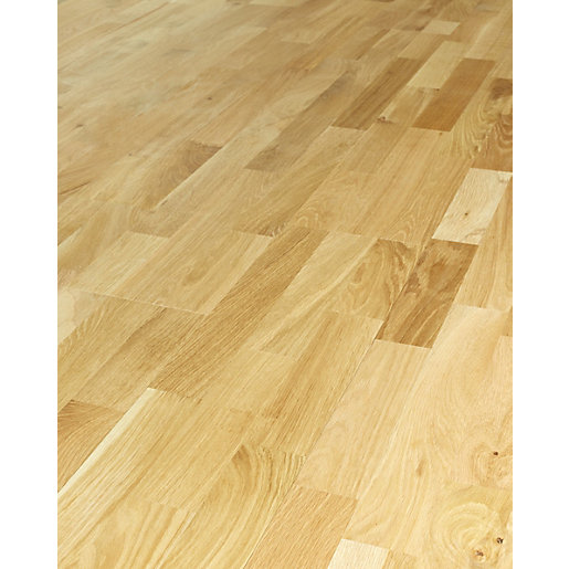 engineered wood flooring mouse over image for a closer look