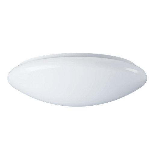 Sylvania Sylcircle Led Wall Amp Ceiling Light 3000k L1500 24w Wickes Co Uk