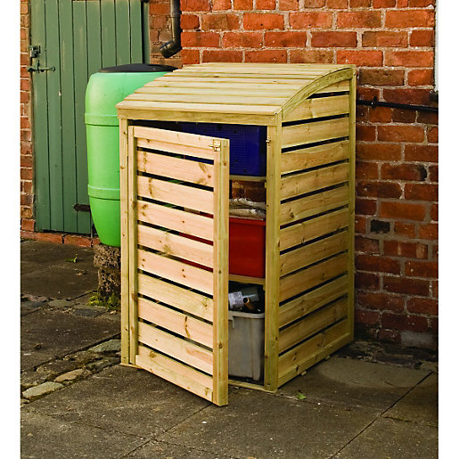 Remarkable Garden Storage  Wickescouk With Lovable Rowlinson Pressure Treated Box Store With Extraordinary Strada Covent Garden Also Mississippi Garden Spider In Addition How To Make Garden Gate And Fryers Garden Centre Knutsford As Well As Wilko Garden Chairs Additionally Table For Garden From Wickescouk With   Lovable Garden Storage  Wickescouk With Extraordinary Rowlinson Pressure Treated Box Store And Remarkable Strada Covent Garden Also Mississippi Garden Spider In Addition How To Make Garden Gate From Wickescouk