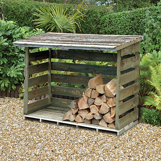 Winsome Garden Storage  Wickescouk With Fetching Wickes Log Store Natural With Extraordinary Natural Stone Benches For Garden Also Outdoor Garden Centre In Addition Hanging Garden Review And Plastic Garden Bench With Storage As Well As Garden Tea Party Ideas Additionally Covent Garden Postcode From Wickescouk With   Extraordinary Garden Storage  Wickescouk With Winsome Plastic Garden Bench With Storage As Well As Garden Tea Party Ideas Additionally Covent Garden Postcode And Fetching Wickes Log Store Natural Via Wickescouk