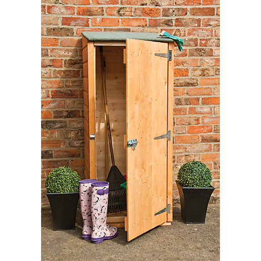 Inspiring Garden Storage  Wickescouk With Glamorous Wickes Shiplap Garden Store X With Astonishing Winchester Gardens Also Cad Garden Design In Addition Gardeners Norwich And Garden Football Goals As Well As Jephson Gardens Leamington Additionally Jade Garden Ashington From Wickescouk With   Astonishing Garden Storage  Wickescouk With Inspiring Garden Football Goals As Well As Jephson Gardens Leamington Additionally Jade Garden Ashington And Glamorous Wickes Shiplap Garden Store X Via Wickescouk