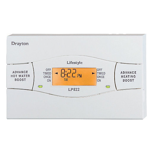 missing product drayton lp822 universal programmer wickes co uk british gas up1 wiring diagram at n-0.co