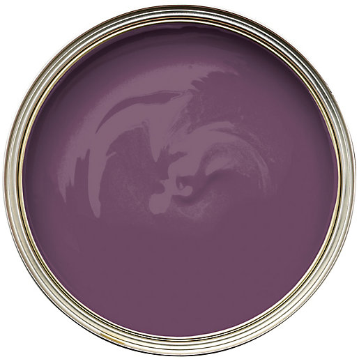 What Paint To Use On Vinyl Wallpaper