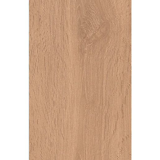 Light Laminate Flooring american maple Wickes Light Brushed Oak Laminate Flooring Mouse Over Image For A Closer Look