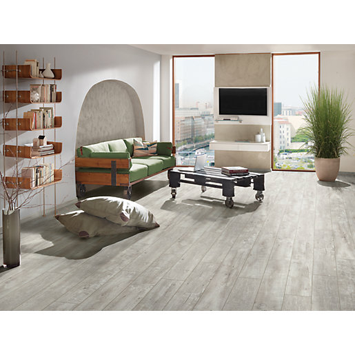 mouse over image for a closer look style selections 543in w x 3976ft l spalted woodbark wirebrushed wood plank laminate