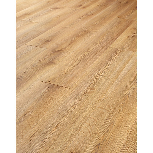 Clearance Laminate Flooring we have established strong relationships with many of europes top flooring brands such as parador kronotex egger westco and faus Flooring Clearance Flooring Wickescouk
