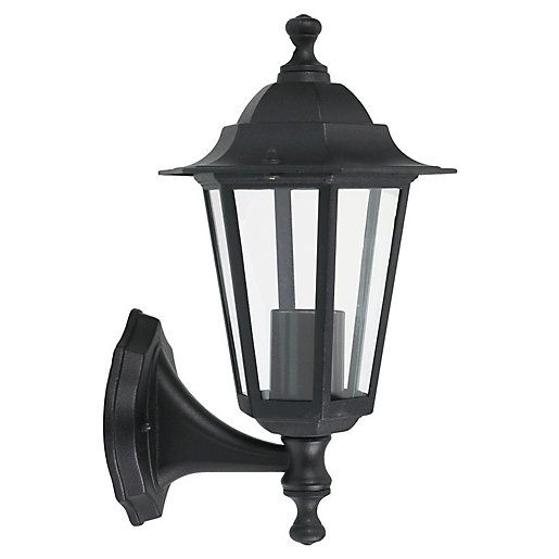 Garden Lanterns Wall Lights Exterior Lights Wickescouk