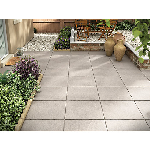 Marshalls Textured Charcoal 600 X 600 X 35mm Paving Slab  Wickescouk. Large Round Outdoor Patio Table. Outdoor Patio Furniture Vintage. Do It Yourself Covered Patio Designs. Dinnerware Patio Garden Collection. Free Concrete Patio Designs. Outdoor Patio Sets Canadian Tire. Concrete Patio Paver Ideas. Patio Homes For Sale Greer Sc