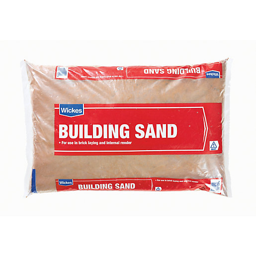 Building Materials Next Day Delivery