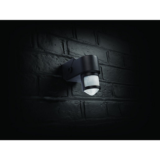 Wickes Lighting Ceiling: Mouse over image for a closer look.,Lighting