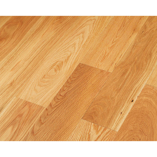 Fantastic Wickes Solid Wood Flooring Frieze - Best Home Decorating ...