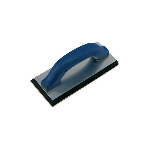 Wickes Professional Tile Grout Float Wickes Co Uk
