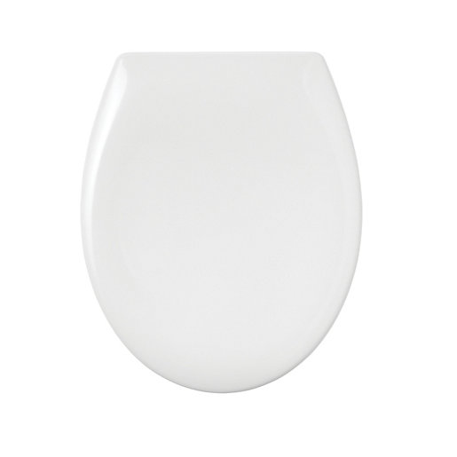 solid wood soft close toilet seat. Awesome Solid Wood Slow Close Toilet Seat Gallery  Best