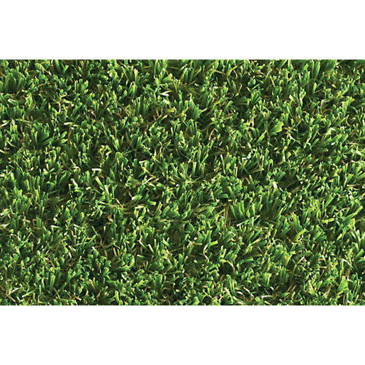 Namgrass Eclipse Artificial Grass 2m X 1m Wickes Co Uk