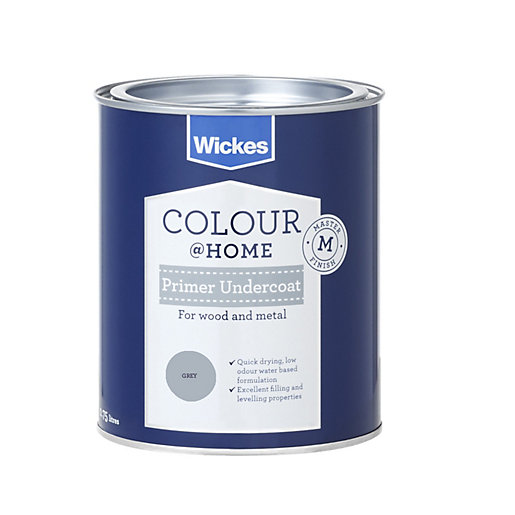 Is Water Based Paint Low Odour