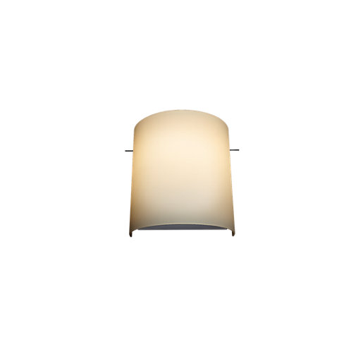 Wickes Isla Wall Light - E27 Wickes.co.uk